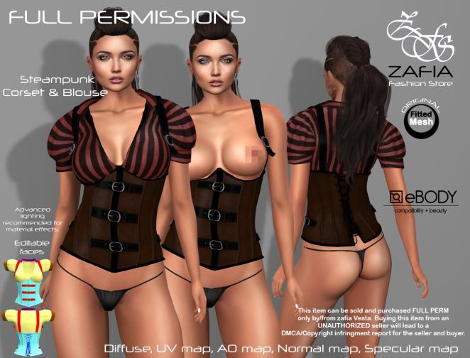 steampunk-corset-blouse-ebody