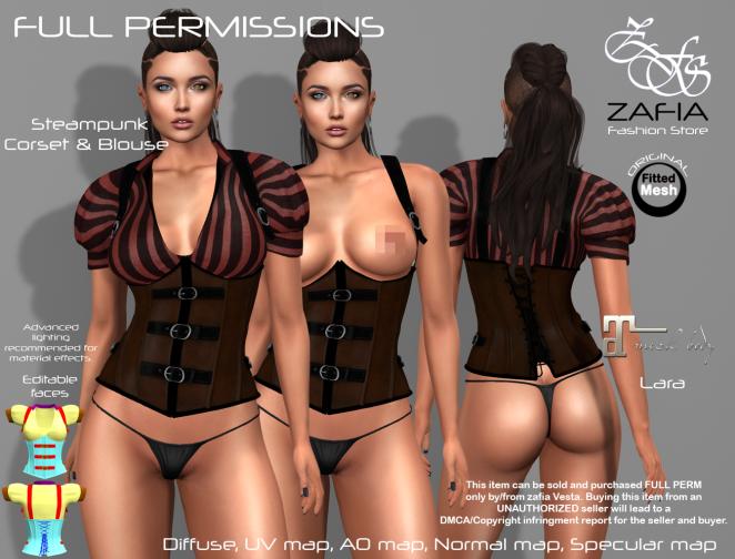 steampunk-corset-blouse-maitreya