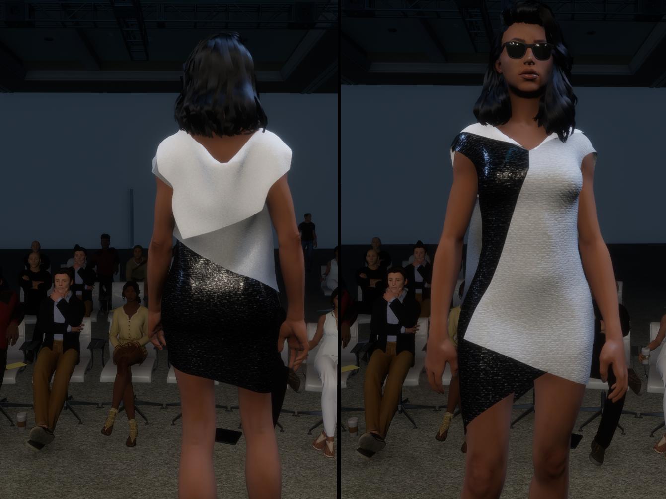 Asymmetric-Dress-Main-3