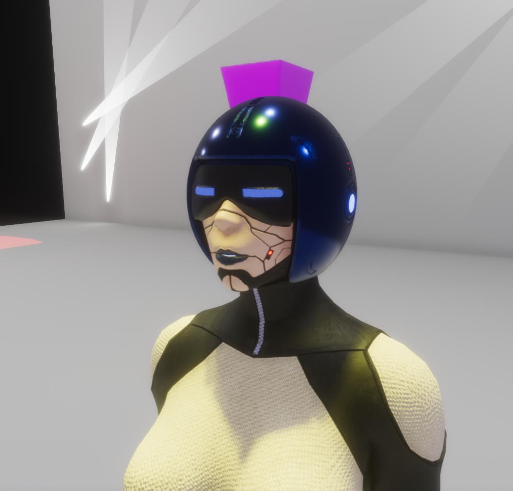 Avatar 4: ZAFIA Fashion Store